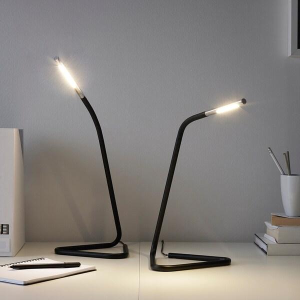 harte-pracovna-lampa-led-cierna-strieborna__0881075_pe614878_s5