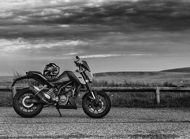 helma s motorkou
