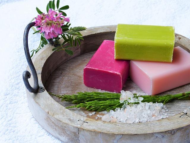 barevná mýdla.jpg