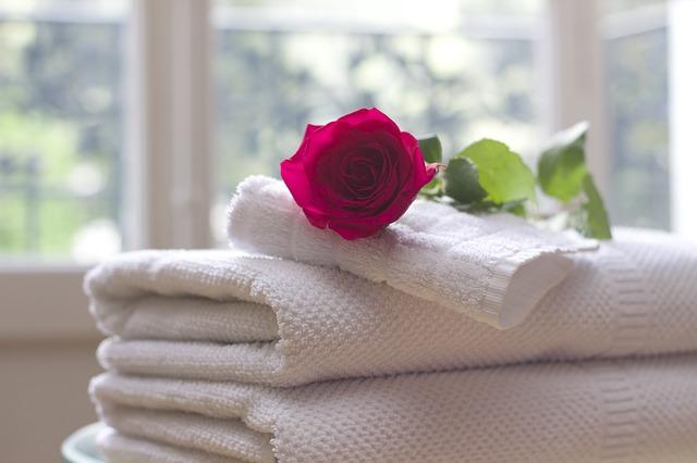ručník.jpg