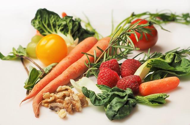 mrkva zelenina jedlo.jpg