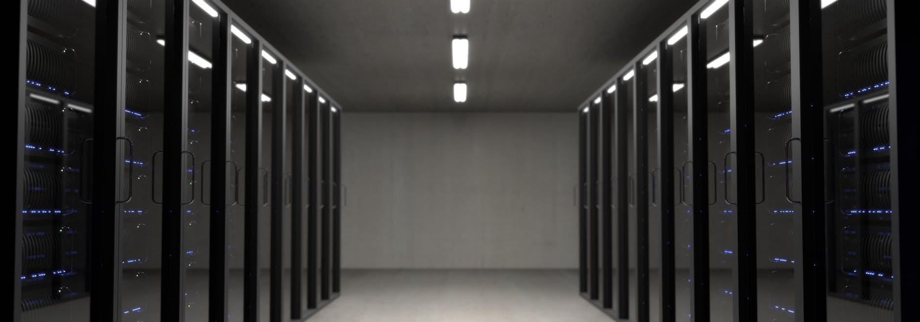 sklenené dvere1